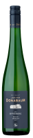donabaum_offenberg_riesling