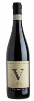 villabella_amarone_high_2006